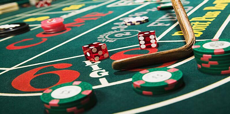 百家樂贏錢的要訣-學會市場預測、所向無敵