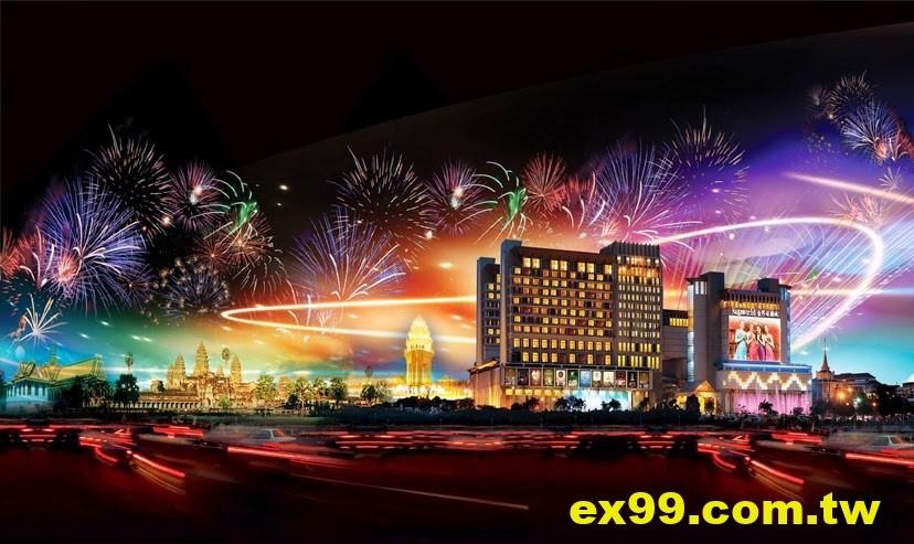 九州娛樂城-有史以來最完整的娛樂城賭場遊戲清單
